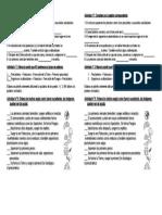 Precámbrico y Paleozoico ordena - texto.docx