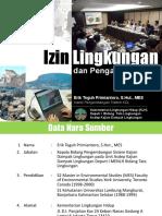 022- Izin LIngkungan dan Pengawasan-PPE Suma 06 Mei 2014
