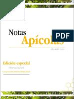 APLICOLA NOTAS