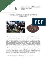 lab_2_cali_2018_1.compressed.pdf