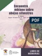 encuentro-colombiano-sobre-abejas-silvestres-octava-edicion-libro-de-memorias.pdf.pdf