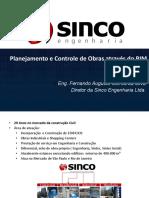 Sinco-BIM.pdf