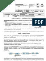 G. APREN. C. NAT. 07-001.DIANA MELO - 2020 (1)