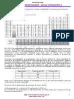 Estequiometria_20I_20-_20C_C3_A1lculo_20estequiom_C3_A9trico