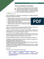 Manual-Cuestionario