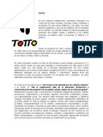 CASO TOTTO.docx
