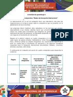 """Cuadro comparativo """"Redes de transporte internacional.doc"""