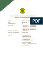Identifikasi_Limbah_Pertanian.doc
