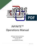 INFINITE Operations Manual.pdf
