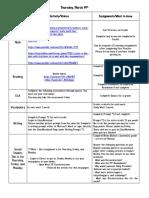 DL 3-26.pdf