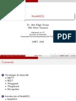 NodeMCU.pdf