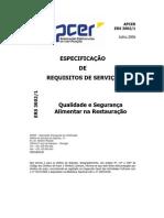 ERS3002