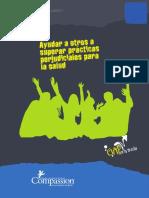 FIS M2_Ayudar a otros a superar prácticas perjudiciales para la salud.pdf
