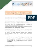 clase 2-INFANCIAS 2016.pdf