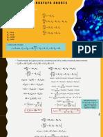 Aplicación_de_las_transformadas_de_Laplace_cinética_química
