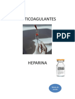 ANTICOAGULANTES[1]