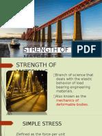 STRENGTH-OF-MATERIALS-