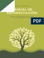 Ejemplo Manual de reforestación.pdf