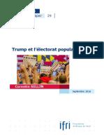trump_et_lelectorat_populaire_blanc_0