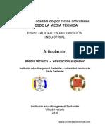 Proyecto Producion Industrial 12-15