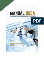 kupdf.net_descargar-libro-manual-nsca-by-jared-w-coburn-moh-h-malek-pdf-ebok.pdf