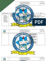 plan aula informatica_Septimo.docx