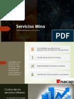 CLASE 3_ SERVICIOS MINA-1.pdf
