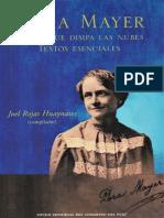 Los_espectros_de_Dora_Mayer.pdf