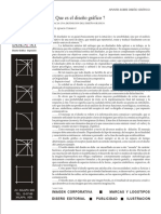 Definicion_del_diseno_segun_Joan_Costa.pdf