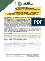 SPETeatro_EDITAL-PUBLICAÇÃO-2020_04-03-2020-1