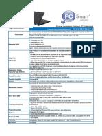 3.1. PCSGOBNT1417-B