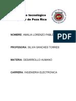 Proyecto desarrollo humano.docx