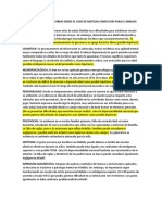 EJEMPLO GUÍA ANÁLISIS CASO (3).docx