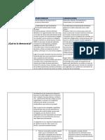 Entrega 1 final.pdf