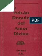 El Volcán Dorado del Amor Divino.pdf