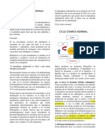7.hiperplacia de endometrio chipana.pdf
