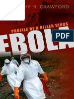 [Crawford,-Dorothy-H]-Ebola-_-profile-of-a-killer-(z-lib.org).pdf