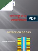 DETECCIÓN DE GASES & CROMATOGRAFIA.pptx