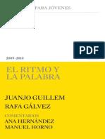 2009-2010-el-ritmo-palabra