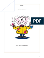 Guía Nº 0_Método Científico_PSU.docx