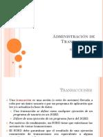 09-Transacciones.pdf