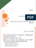 7-SQL_Manipulacion_de_Datos_I.pdf