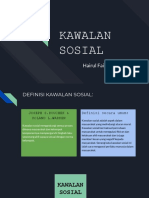 KAWALAN SOSIAL.pdf