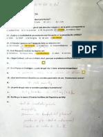 EX FIN 2.pdf