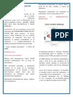 GINECOLOGIA.7. HIPERPLASIA DE ENDOMETRIO.pdf