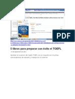 296912654-Libro-de-TOEFL.docx