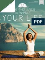 Mindfulness KDP 1