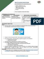 SESION-LAVADO-DE-MANOS.docx