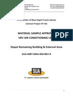 SUA-MRT-MSA-059-REV-0_VRV