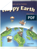 happy earth 2 class.pdf